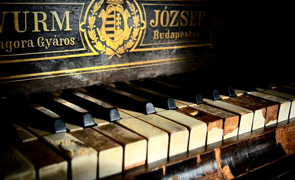 Скачать музыку старые классика