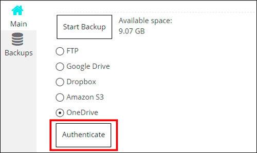 authenticate_account