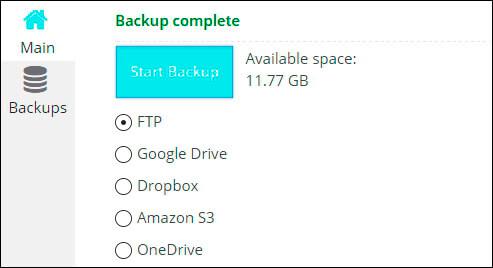 backup_complete