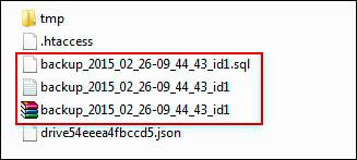 backups_files