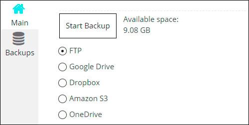 choose_cloud_storage