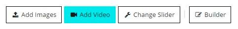 Add video to WordPress Slider