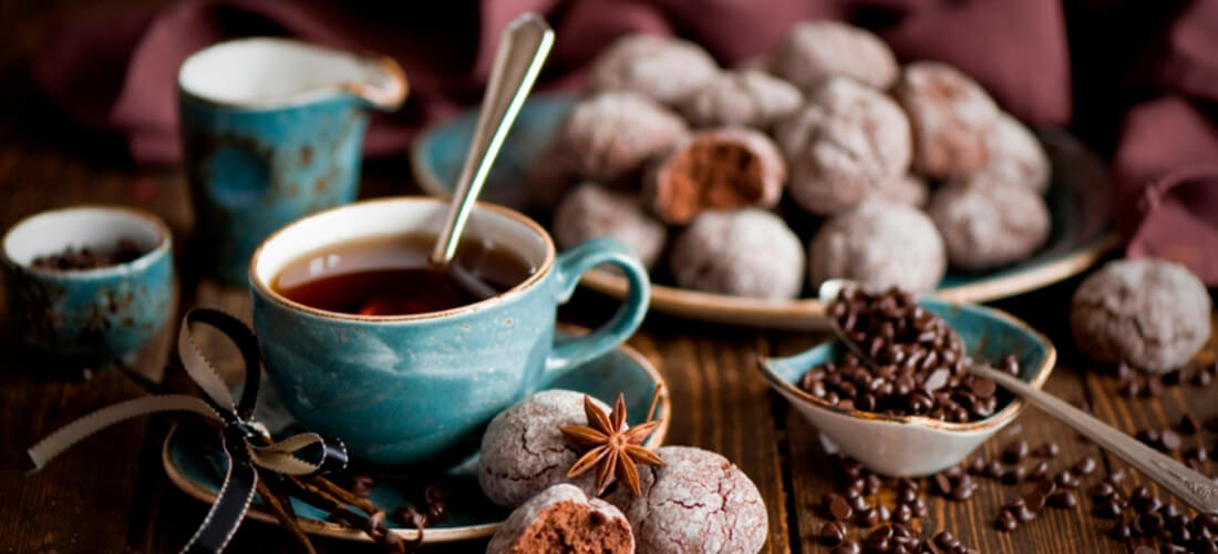 gingerbread_coffee