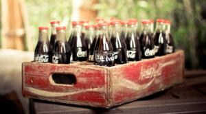 Old_Coca_Cola_Bottles