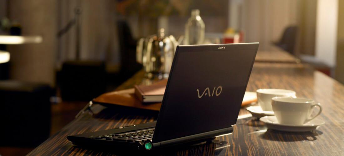 sony_vaio_laptop