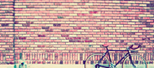 Vintage_Bike