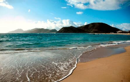 St_Kitts-Nevis