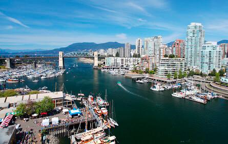 Vancouver_Canada