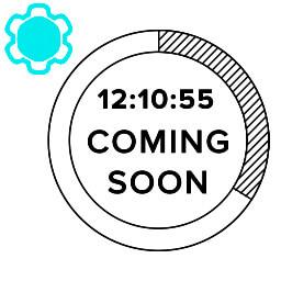 Coming Soon Plugin