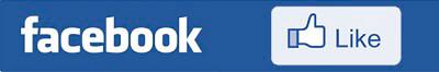 WordPress Popup facebook like button