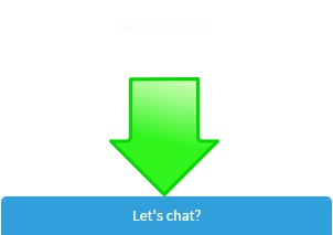 Live Chat plugin - Eye catcher example