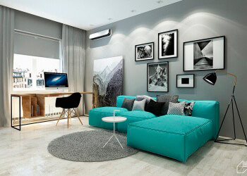 art-layout-in-compact-apartment