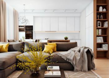 family-apartment-design