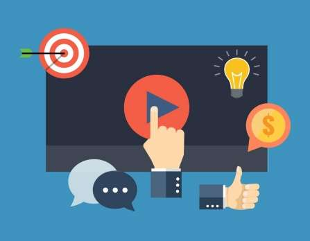 Make Ads More Effective with Live Chat