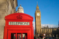 England_travel