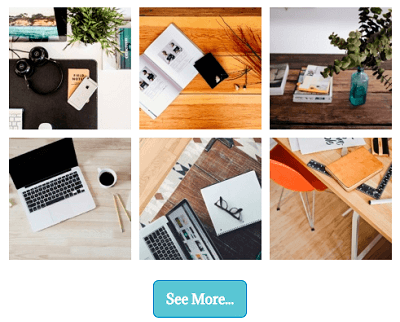 Load More Button in WordPress Photo Gallery plugin