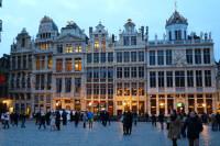 belgium_travel