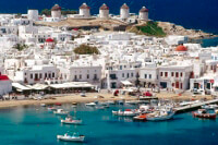greece_travel
