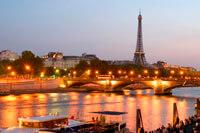 paris_travel