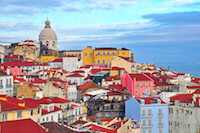 portugal_travel