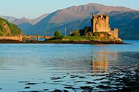 scotland_travel
