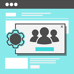 Free Membership WordPress Plugin