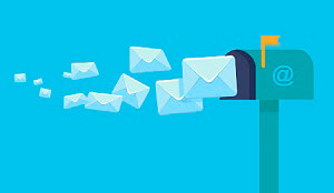 Automated Newsletter