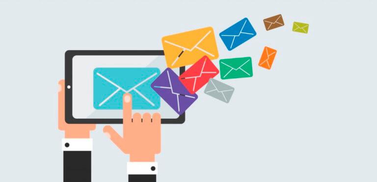 wordpress newsletter by supsystic plugin