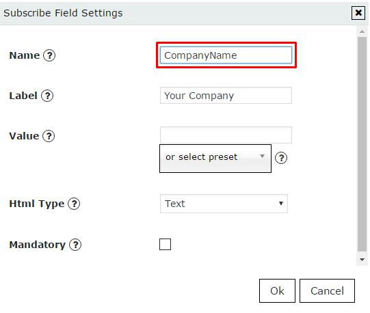 insert-copied-name