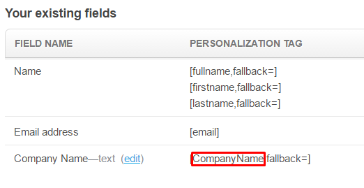 copy-name-of-a-tag