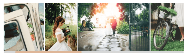 add charm to your images