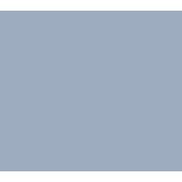 Membership WooCommerce