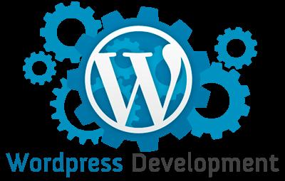 WordPress Developers Manifest