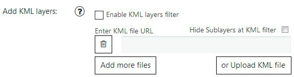 Google-Maps-Plugin-KMK-layers-filter
