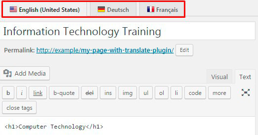 Translate-plugin-page-tabs