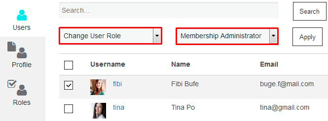 membership-plugin-change-users-role