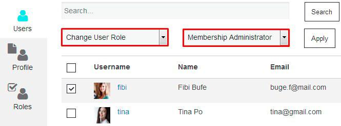 membership-plugin-change-users-role