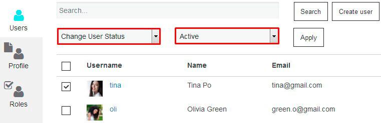 membership-plugin-change-users-status
