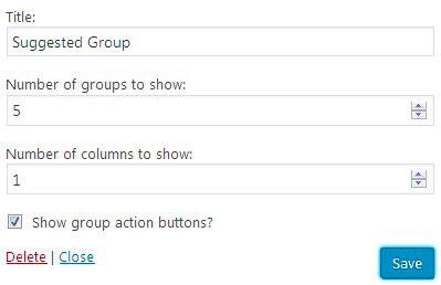 membership-plugin-widgets-Suggested Group