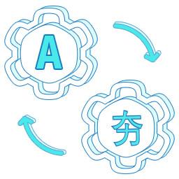 Translation Plugin