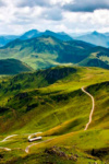 Ireland-Amazing-Landsace-Green-Nature-1024X576