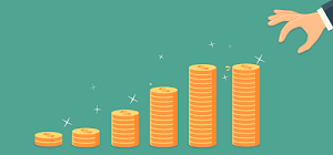 Revenue from One User Can Be Potentially Unlimited