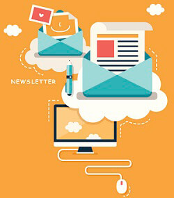 Tips for Successful Newsletter Content