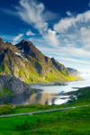 S_Basavaraj_Ireland___Nature___Mountains_Beautiful_By_Sbasavarajireland-D9Vif04-1024X575