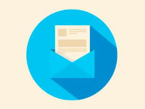 Membership Communication
