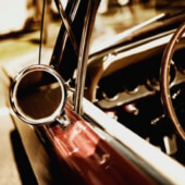 Car-vintage-photography