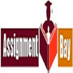 assignmentbay.co.uk