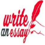 writeanessay.co.uk