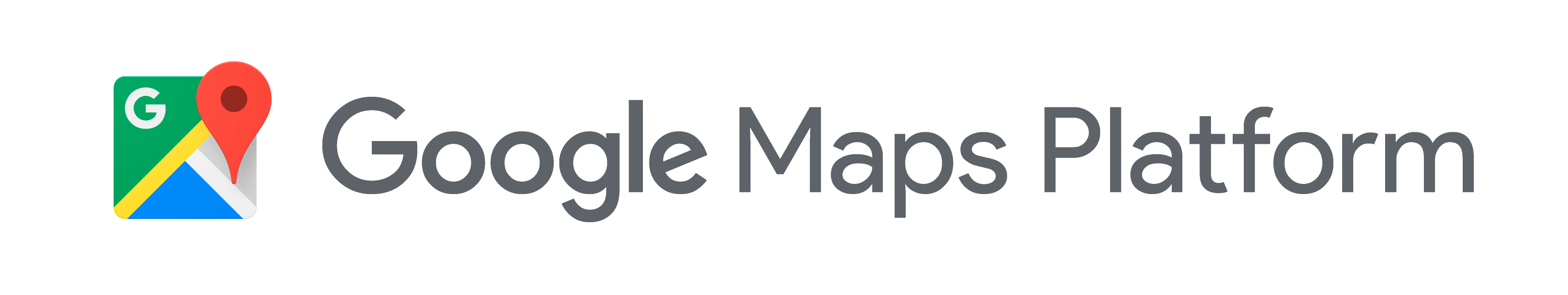 google_maps_platform