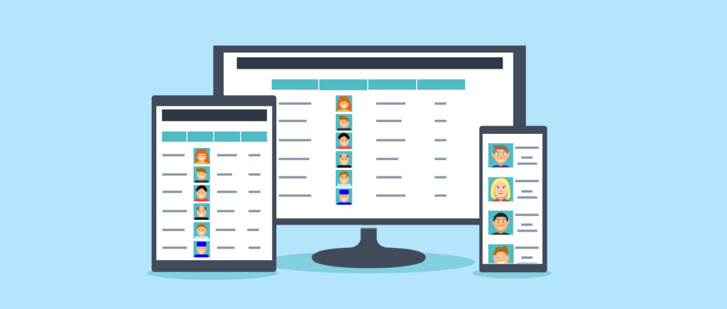 Responsive Modes Feature - Ultimate WordPress Plugins by Supsystic